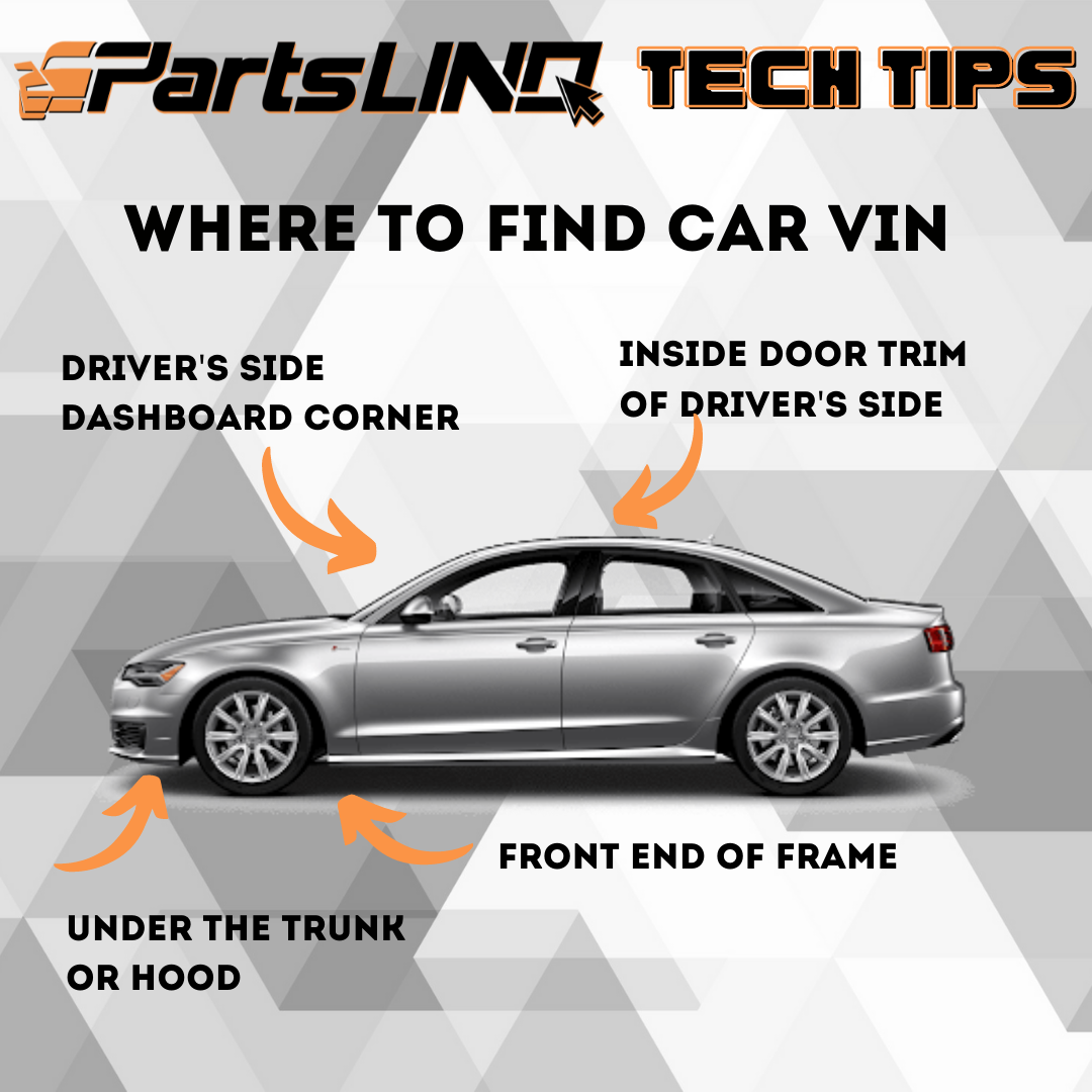 How to Choose the Right Car Tips